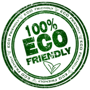 100% Eco Friendly - Thailand Panama Hats
