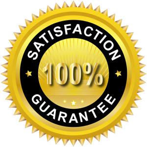 100% Satisfaction Guarantee - Thailand Panama Hats